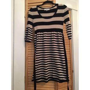 💕4/$20💕 Pretty dress ❤️